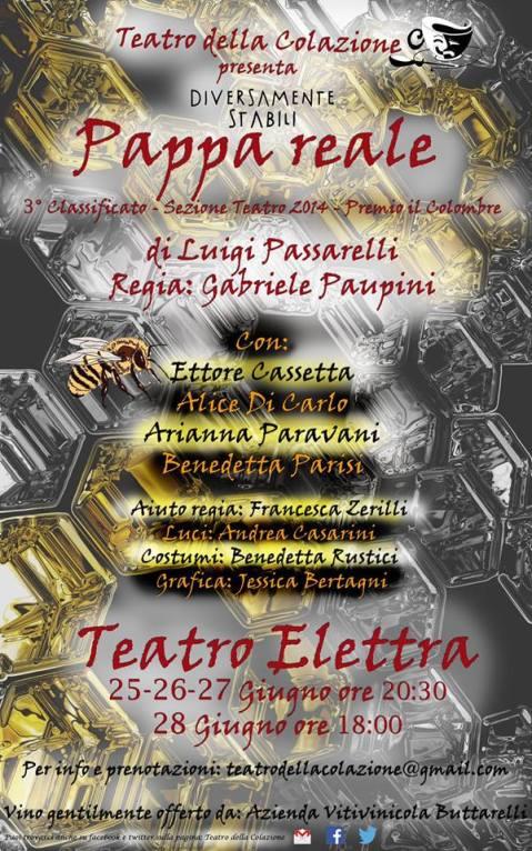 Locandina_Pappa Reale